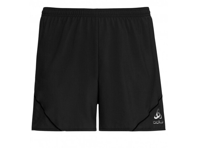 Odlo Dexter Shorts Men black